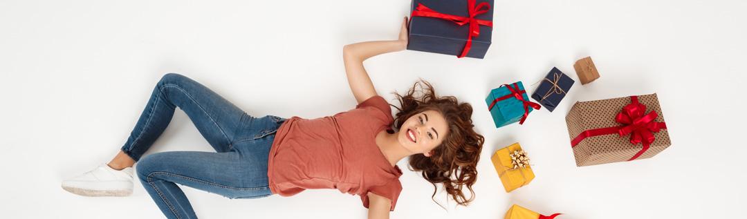 Dream Life Academy Geschenke / Freebies